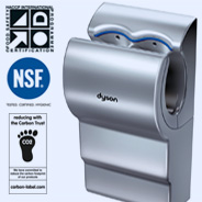 Dyson Airblade